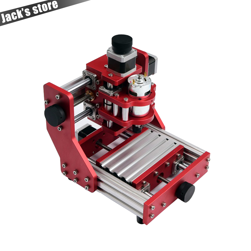New BENBOX CNC MACHINE cnc 1310 metal engraving cutting machine aluminum copper wood pvc pcb Carving