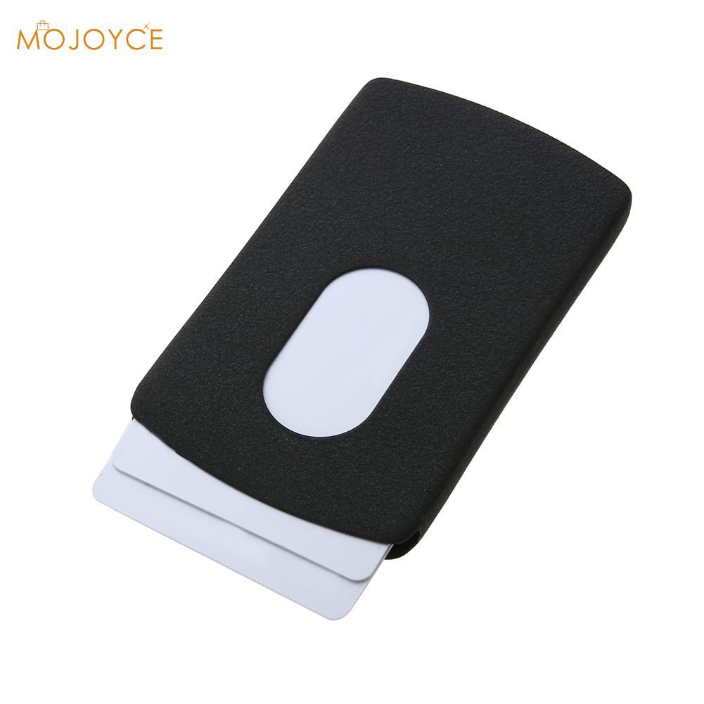 popular stainless steel folder-buy cheap stainless steel folder
