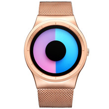 Zegarek unisex KIAUSSCM 3 kolory