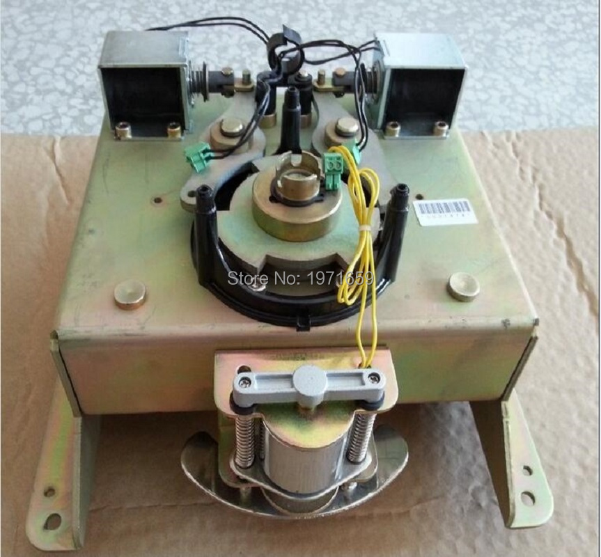 semi -automatic (2)