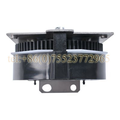 Roland XJ-540 / XC-540 / VP-540 Solvent Resistant Ink Pump - 6700319010printer parts roland rs 640 sj 540 fj 540 xj 540 l bearing rail block ssr15xw1uu 2320ly