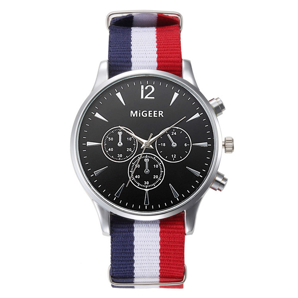 Buy luxury watch men fashion quartz for What watch to buy