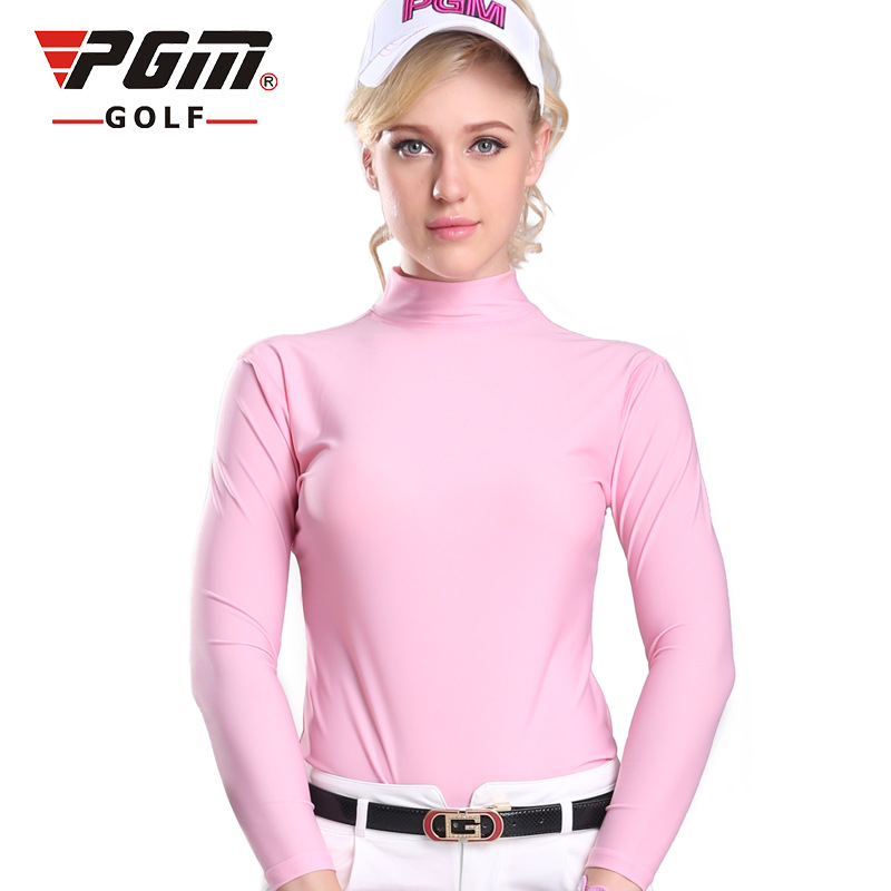 Online Buy Wholesale Golf Sweaters Women From China Golf