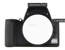 1000D Front Cover Case Camera Repair Part For Canon все цены