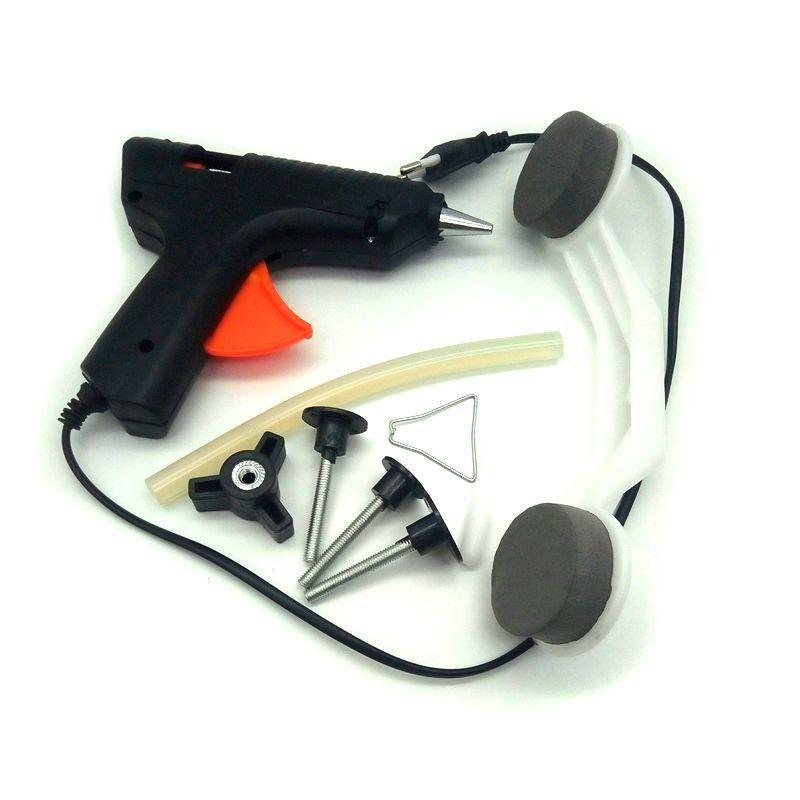 Diy Car Dent Repair Kit