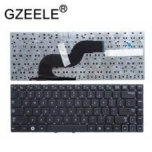 GZEELE NEW for Samsung RV411 RC410 RV415 RC420 RV420 RV409 E3420 E3415 NP RV411 NP RV420 NP RC410 NP RV409 laptop Keyboard US