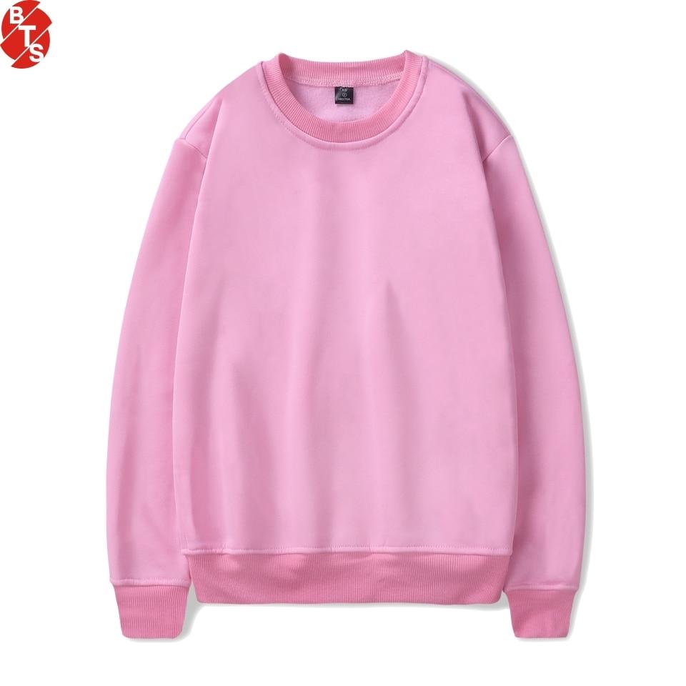 b8b2e9f81 Cheap Sudaderas personalizadas para hombre/mujer, Compro Calidad Camisas y  Sudaderas directamente de los
