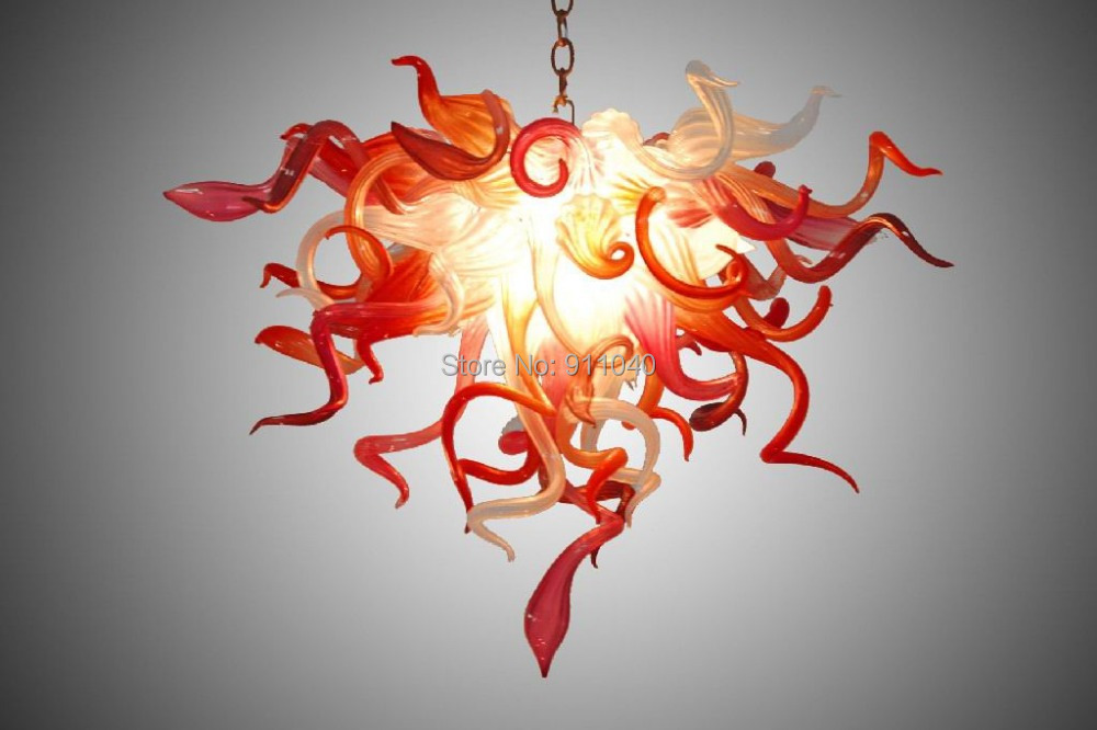 Affordable Wedding Decoration Art Glass Pendant LightAffordable Wedding Decoration Art Glass Pendant Light