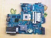 598670-001 for HP Probook 4720S / 4520S Laptop Motherboard 48.4GK06.041 Support I3 / I5 / I7