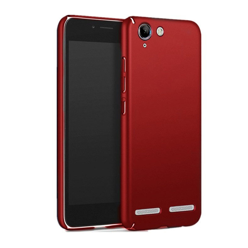 info for c7068 4f253 US $4.99 |Lenovo a6020a46 case matte protective back cover Lenovo k5 a6020  full body cover ultra thin case For Lenovo A6020 A 6020 Case on ...
