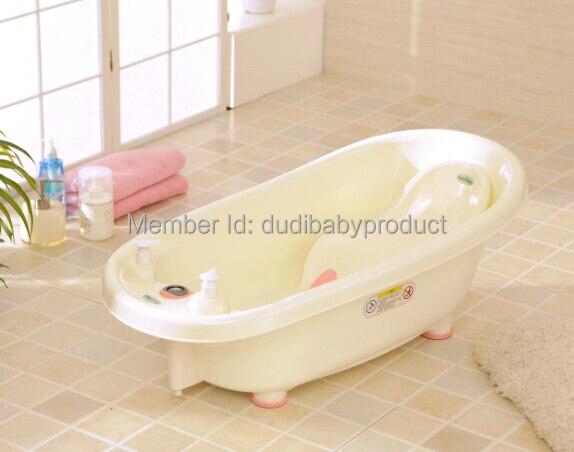 Vasca Da Bagno Plastica Portatile : Vasca bagno bambini u2013 casamia idea di immagine