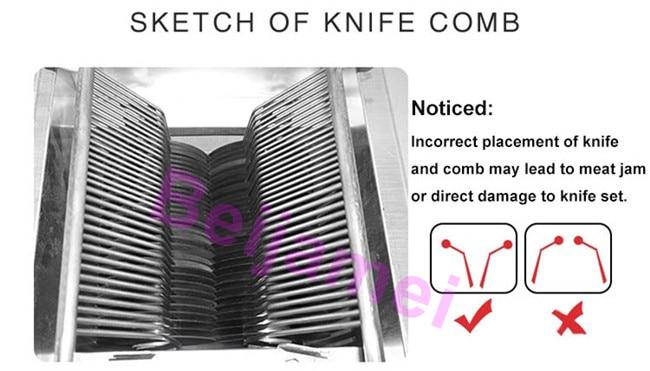 meat slicing details 1