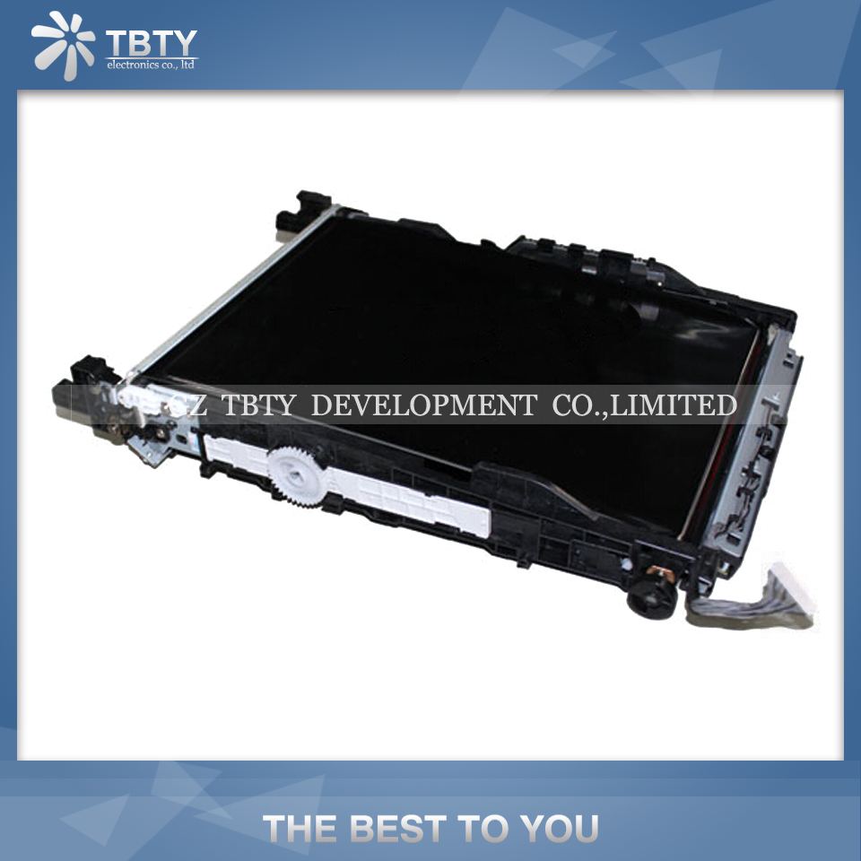 все цены на Transfer Kit Unit For Samsung CLP- 415 CLX-6260 CLX 680 415 6260 4195 Transfer Belt Assembly On Sale онлайн