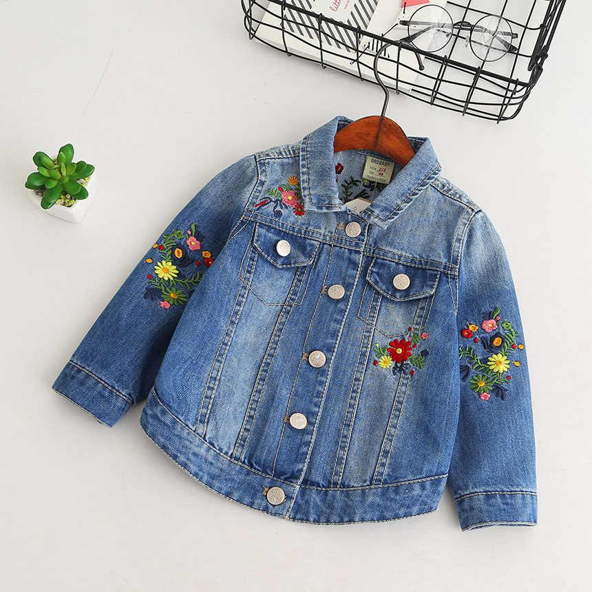 caad71f3505 Подробнее Обратная связь Вопросы о Новые джинсовые куртки для ...