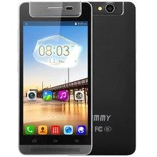 Оригинал Timmy M9 5.0 дюймов 3 Г Смартфон Мобильный Телефон Android 4.4 MTK6582 Quad Core 1.3 ГГц 1 ГБ RAM 8 ГБ ROM Wi-Fi GPS 5.0MP QHD