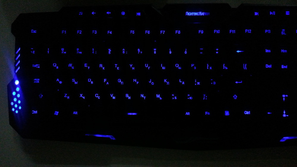 Russian version letter Layout LED 3-Color Switch breathing backlit backlight keyboard Russian version letter Layout LED 3-Color Switch breathing backlit backlight keyboard HTB1eStpIVXXXXb5XXXXq6xXFXXXC