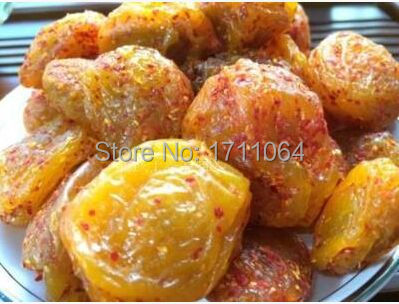 Indian Veg Appetizers Recipes