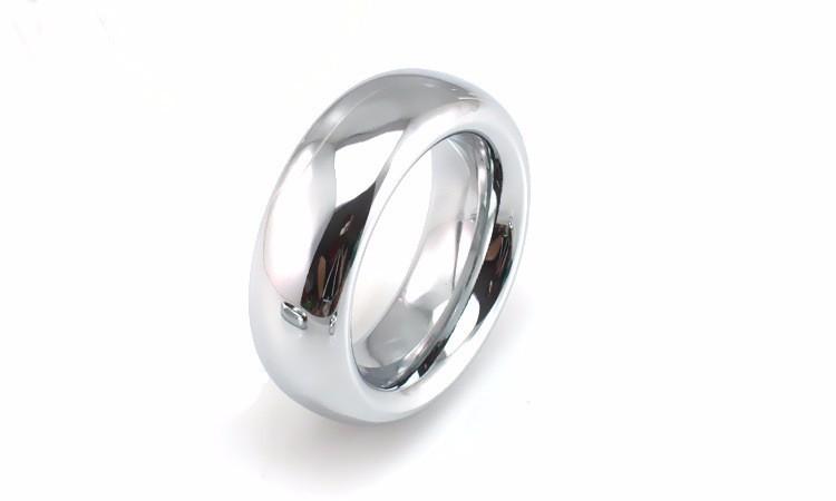penis ring  (9)