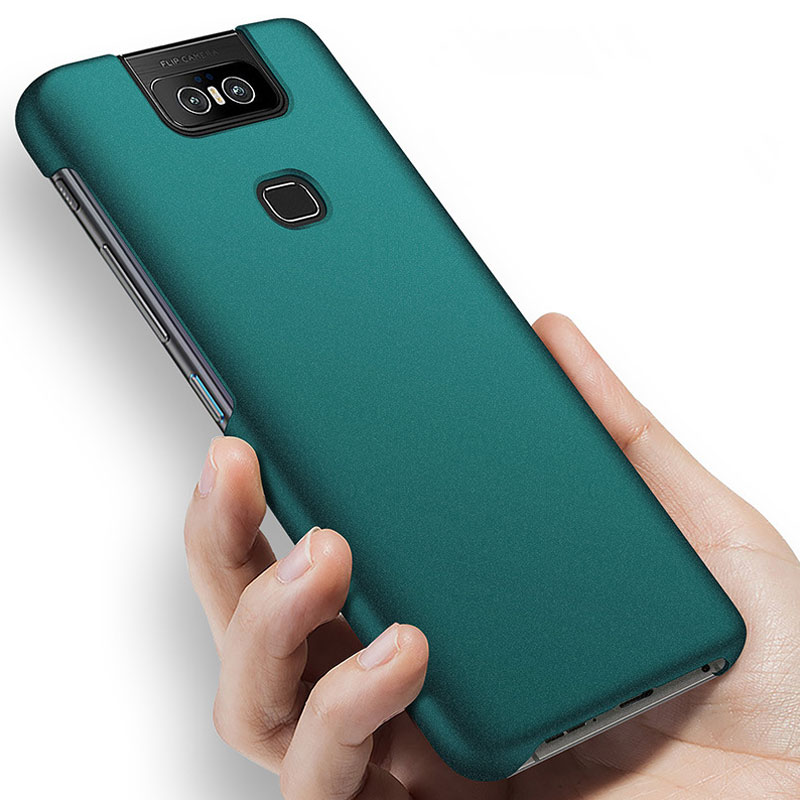 Phone Case Ultra-thin Matte Cover