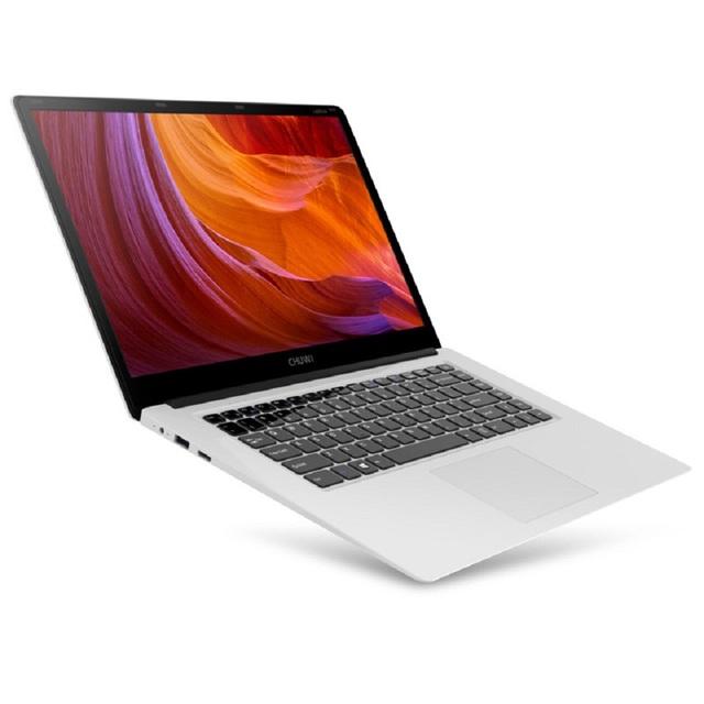 Chuwi LapBook 15.6» LapTop Windows 10 4GB+64GB Intel Cherry Trail-T3 Z8300 Quad-core 1920×1080 HDMI OTG NoteBook Computer