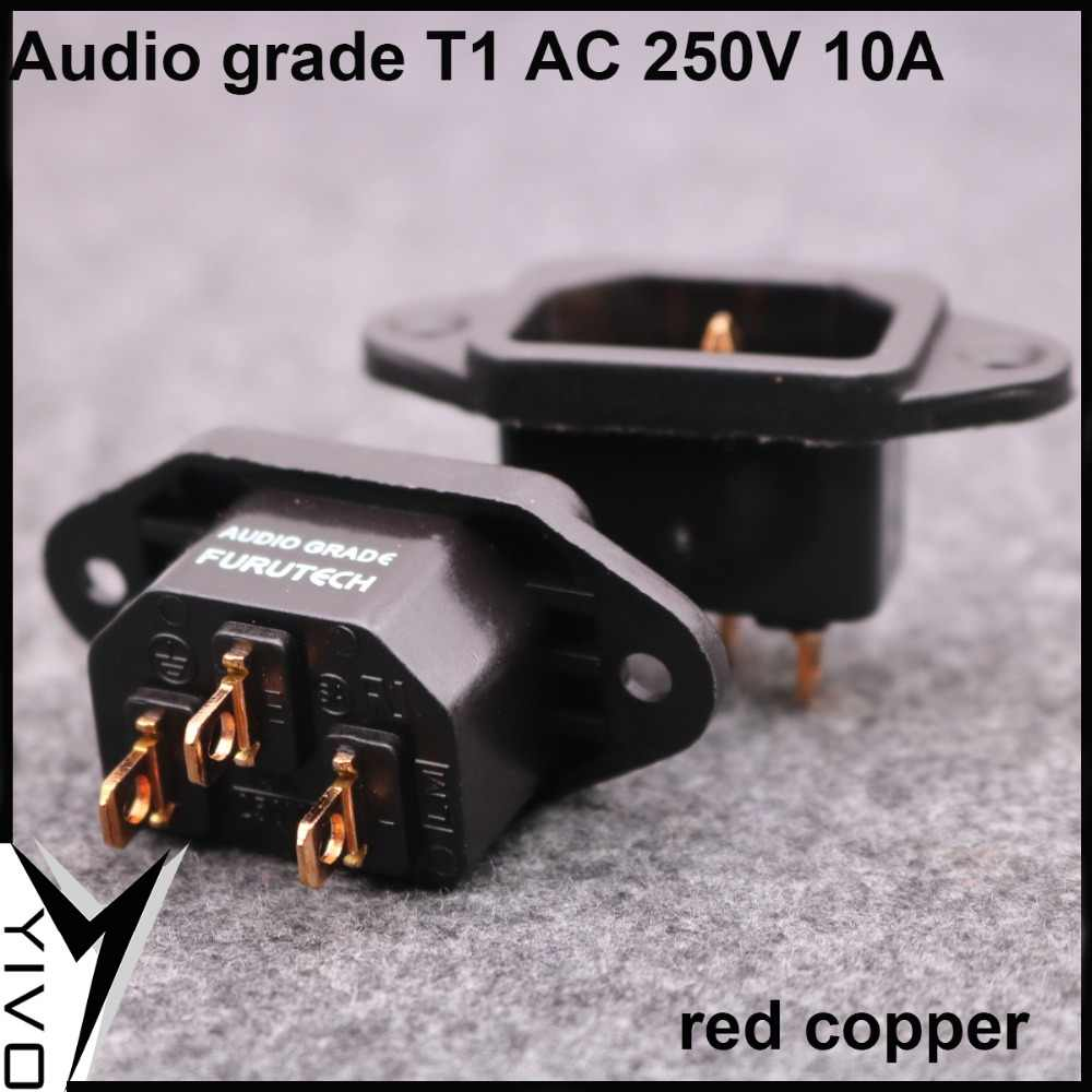 Detail Feedback Questions about High Quality Audio Grade