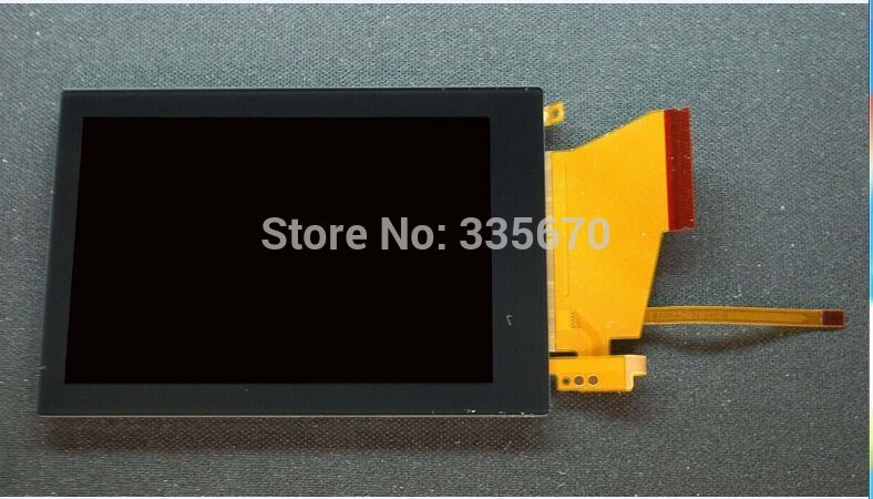 free shipping new 14 1 lcd led screen for dell e6410 notbook lp141wx5 tpp1 ltn141at16 b141ew05 v 5 n141i6 d11 FREE SHIPPING ! NEW LCD Display Screen for Olympus PEN E-M1 E-P5 EM1 EP5 Repair Part + Touch