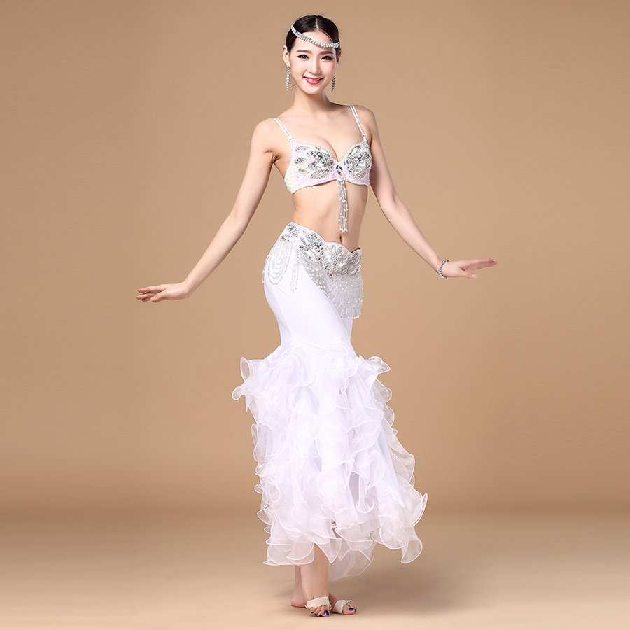 Aliexpress.com : Buy 2018 New Professional Belly Dance ...