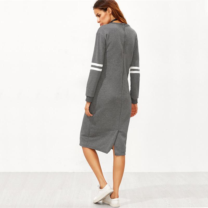 dress160908106(3)