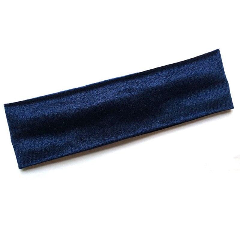 NEW-Elastic-Velvet-Classic-Color-Hair-Belt-Girl-Headband-Accessories-Black-Hair-Bands-Tie-For-Women.jpg_640x640 (4)