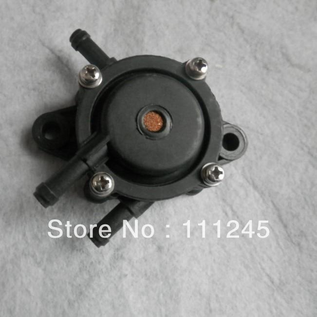Honda GX610 GX620 GX670 Gas Engine Exhaust Valve Spring Retainer