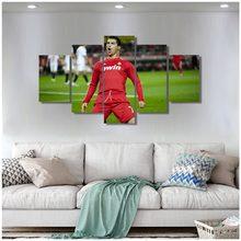 Online Get Cheap Ronaldo Star Figure Aliexpress Com