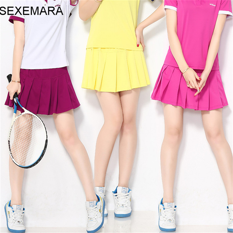 inspirational girl tennis outfit and 75 american girl tennis skirt set