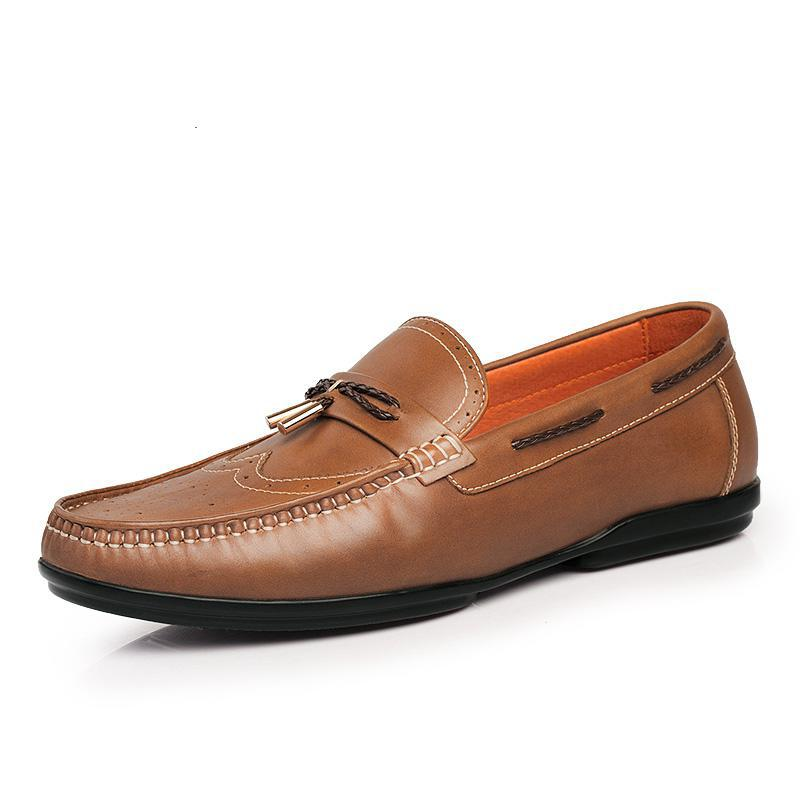 Online Get Cheap Discount Boat Shoes -Aliexpress.com | Alibaba Group