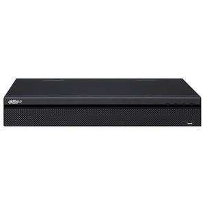 Image 2 - Dahua Original 4ch 8ch POE NVR NVR2104HS P S2 NVR2108HS 8P S2 Compact 1U 4PoE 8PoE Lite Network Video Recorder with logo