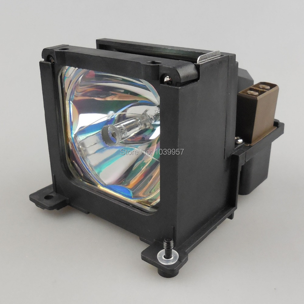 Replacement Projector Lamp VT40LP / 50019497 for NEC VT440 / VT540 / VT540K / VT540G / VT440K / VT440G Projectors for nec np06lp projector lamp np1150 np1250 np2150 np2250 np3150 np3151 np3151w np3250 np3250w