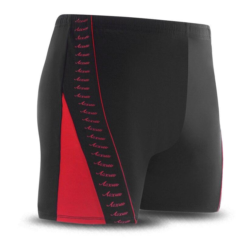 2018 new style summer man swimsuit swimming trunks sunga maillot de bain homme swim wear. Black Bedroom Furniture Sets. Home Design Ideas