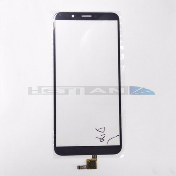 Touch Screen Sensor Digitizer Glass lens For Huawei Honor 7C Front Replacement Parts