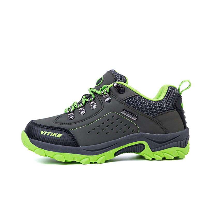 hiking shoes kids