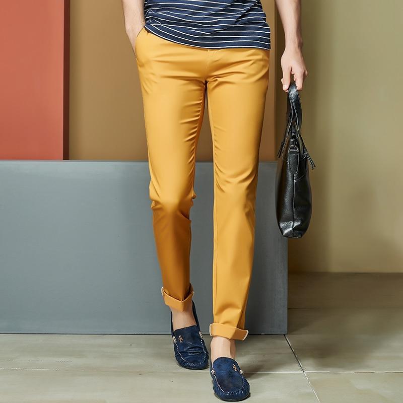 Online Get Cheap Khaki Pants -Aliexpress.com | Alibaba Group