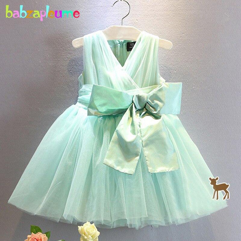 0-7Years/2016 Summer Lace Tutu Wedding Dress Fashion Baby Girl ...