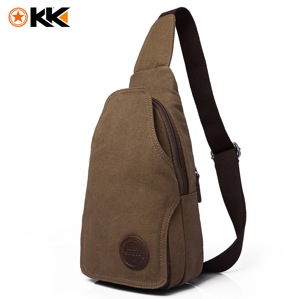 Compare Prices on Over The Shoulder Man Bag- Online Shopping/Buy ...