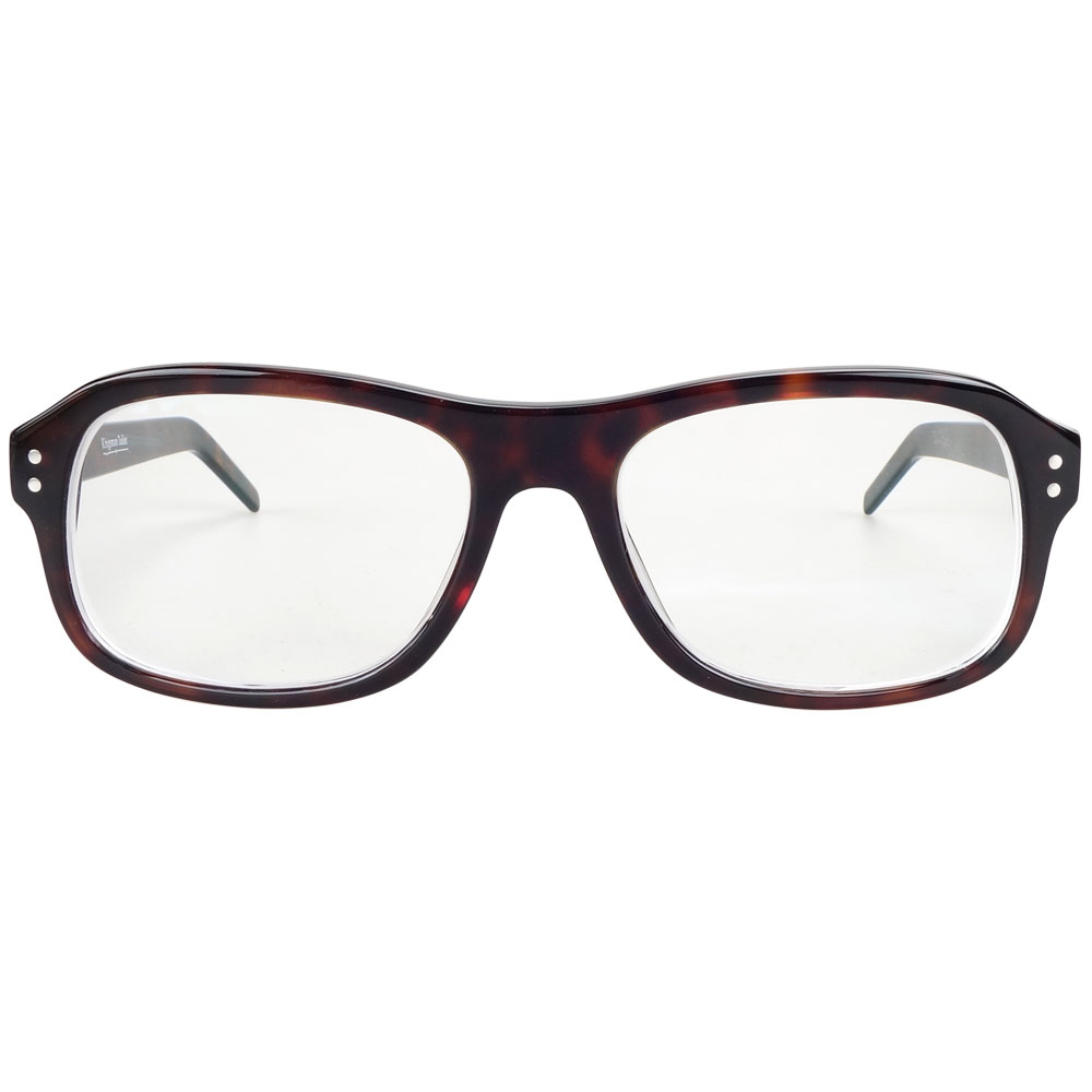 Image 3 - Kingsman The Golden Circle Eyeglasses Frames with Anti reflective lens computer glasses-in Men's Eyewear Frames from Apparel Accessories