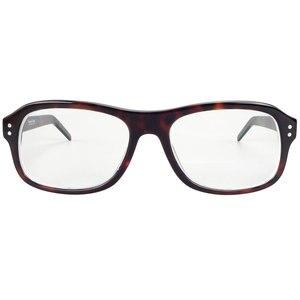 Image 3 - Kingsman 黄金サークル眼鏡フレーム反射防止レンズコンピュータメガネ