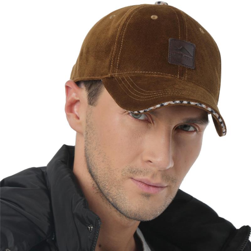 baseball cap (10)