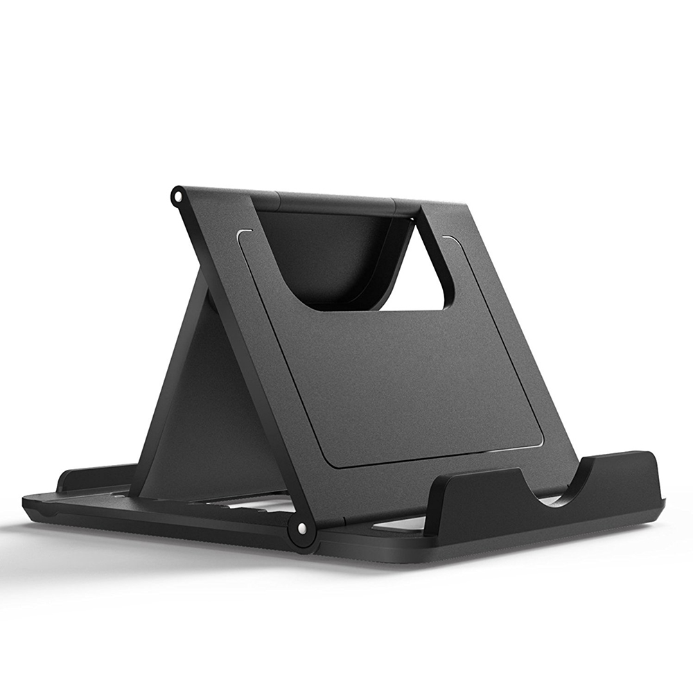 iphone stand for desk universal desk cell phone holder mobile phone stand 6157