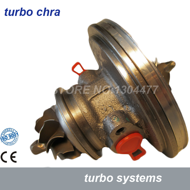 k03 Turbo cartridge CHRA 5303-988-0048 5303-970-0048 4405411 7711134299 for Volvo Opel Mitsubishi Renault 1.9L coco perla coco perla co039awirp39
