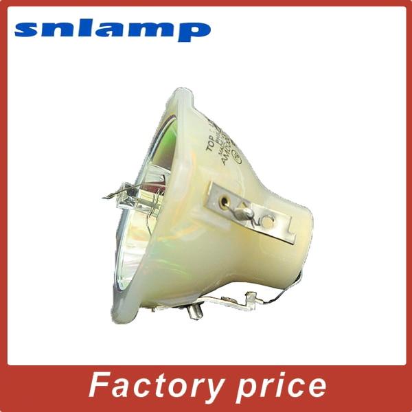 100% Original Projector lamp TDP-90A for TDP-T90AU TDP-TW90AU TDP-T91AU