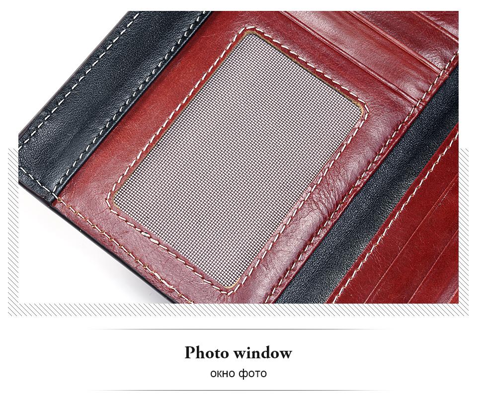 women-wallet-red-L07_10