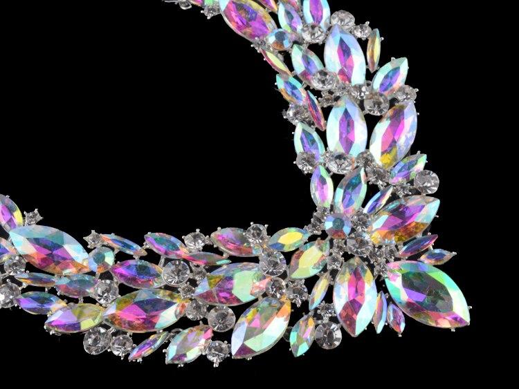jewelry hoop earrings