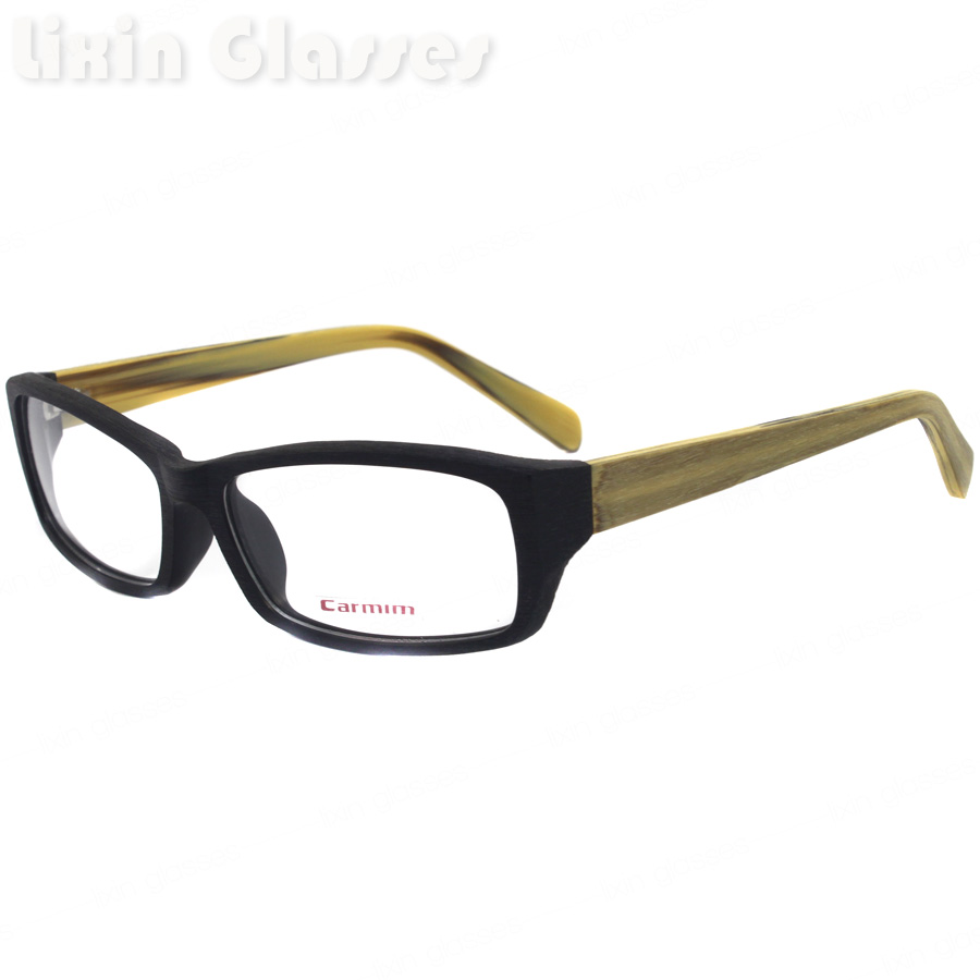 Promoción de Monturas De Gafas De Limpieza - Compra Monturas De ...